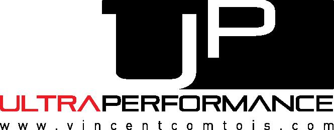 vincent-comptois-logo